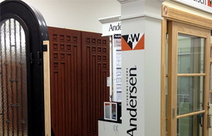 Wood exterior doors Interior panel windows & Mission Wood Products - San Rafael CA
